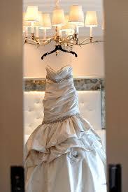 porsha williams wedding 117 best porsha stewart images on pinterest porsha williams real