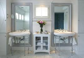 shabby chic bathroom decorating ideas chic bathroom decorating ideas shabby chic bathroom ideas with