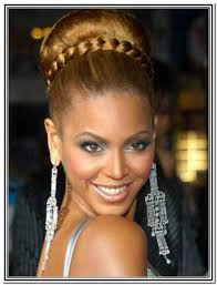 braided hairstyles updo pictures for black women imgs for goddess braids updo hairstyles for black women