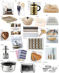 wedding gift guide gift guide archives page 2 of 4 marla