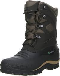 spirale spiral women u0027s men u0027s winter snow boots black shoes sale