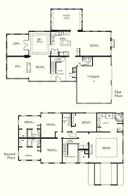 4 bedroom 4 bath house plans 4 bedroom house plan 4 bedroom two story house plans 1 luxury