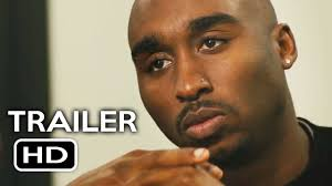 all eyez on me official trailer 4 2017 tupac biopic movie hd