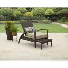 Wicker Patio Chairs Walmart Backyard Backyard Furniture Excellent Patio Furniture Walmart