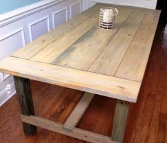 best wood for farmhouse table diy farmhouse table ideas best quality values jmlfoundation s home