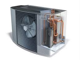 pompa di calore interna pompe di calore tecnolli impianti