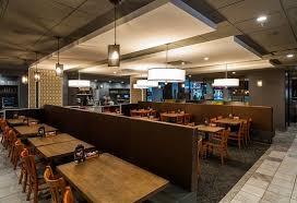 jeux de cuisine de restaurant jeu de cuisine restaurant restaurant normandin cap salle de