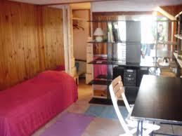 chambre a louer sur location chambre courbevoie de particulier à particulier