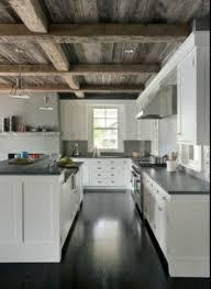 quartz kitchen countertop ideas 55 inspiring black quartz kitchen countertops ideas
