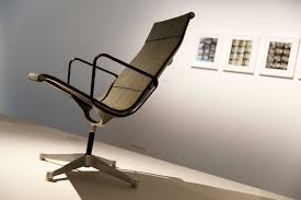 eames design the of charles and eames at the barbican iron ochi
