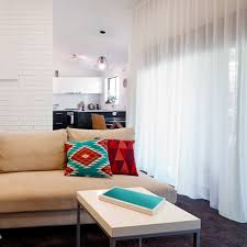 7 Living Room Color Schemes That Will Make Your Space Look 15 Ideas To Make A Small Room Look Bigger U2014 The Family Handyman