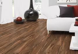 High Quality Laminate Flooring Benefits Of High Quality Laminate And Engineered Wood Flooring