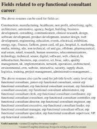 functional resume description academic ghostwriter university of wisconsin madison oracle