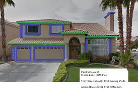 gvv paint scheme u2014 assured real estate