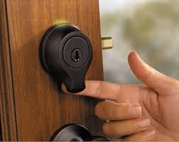 Lock For Bedroom Door by 5 Amazing Locks To Maintain Your Bedrooms Privacy Best Down