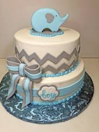 baby shower for a boy baby shower cakes for boys on design cakes