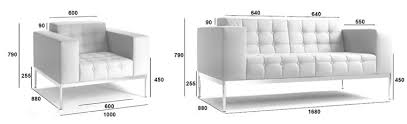 Armchair Dimensions Couch Dimensions Stunning Furniture Cover Dimensions With Couch