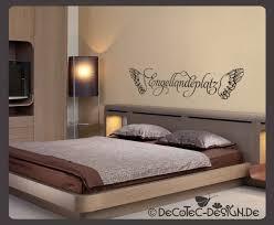 Schlafzimmer Mit Holzdecke Einrichten Ideen Fur Effektvolle Schlafzimmer Wandgestaltung Coole Ideen Fur