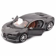 koenigsegg bburago buy bugatti chiron and get free shipping on aliexpress com