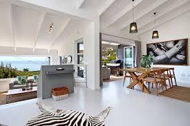 3 bedroom beach bungalow in clifton secret bungalow