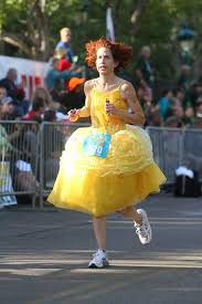 top 10 most magical disney running costumes competitor com
