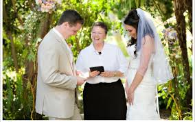 how to officiate a wedding what not to wear as a wedding officiant asked to officiate