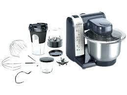 machine à cuisiner appareil de cuisine multifonction appareil multifonction cuisine