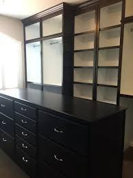 drawer organizer ikea closet drawer organizer ikea drawers storage system stayinelpaso com