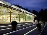 rockscapes landscape lighting best products erikbel tranart