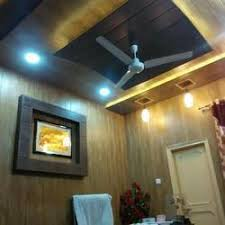 Plastic Panels For Ceilings by Ceiling Panels In Ludhiana Punjab Manufacturers U0026 Suppliers Of