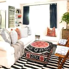 home interior design ideas for small spaces home decor ideas uk how to style your small space country home