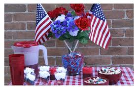 how to make your july 4th sparkle on a budget family dollar