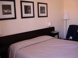 une chambre a rome la chambre picture of at your place rome tripadvisor