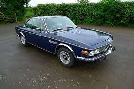 bmw e9 coupe for sale b1 58 jpg