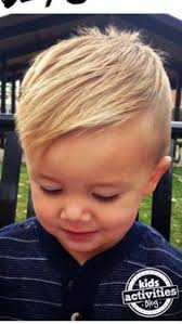 best 25 boys first haircut ideas on pinterest kids fashion