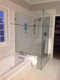 kohler bathroom ideas finally done crossville virtue tile w nickel pencil kohler