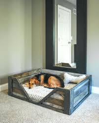 4 post bed frame queen all about iron bed frame wood bed frame