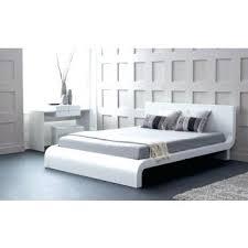 Nyc Modern Furniture by Modern White Furniture U2013 Lesbrand Co