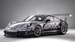 porsche black 911 porsche 911 caricos com