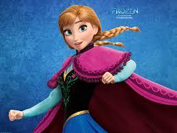 anna movie frozen desktop wallpaper wallpaperpixel