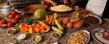 cours de cuisine marocaine cours de cuisine