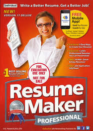 Resume Maker Pro 17 How Many Pages Is A 2000 Word Essay Single Spaced Popular