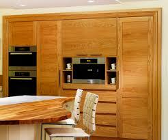 kitchen island oak u2013 kitchen ideas