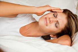 Headache Every Night Before Bed 8 Celebrities Who Use Acupuncture Longevity Live