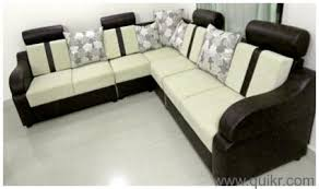 www sofa cosy sofa sets in bangalore for small home remodel ideas with