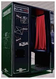 photo booths photo booths virginia photo booths more richmond virginia
