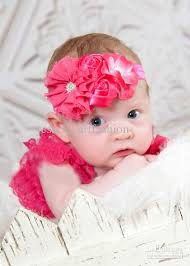 children s hair accessories 65 best pretty hair accessories images on christmas
