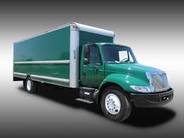 Truck Paint Estimate by Maaco Car Painting Cost Bi You