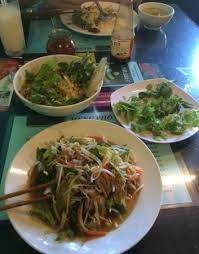 cuisine de ouf ouf bon picture of pho xua hoi an tripadvisor