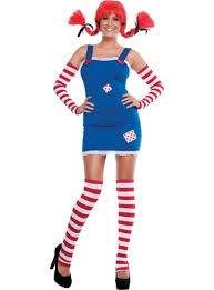 Halloween Costumes Adults 66 Halloween 2014 Images Woman Costumes